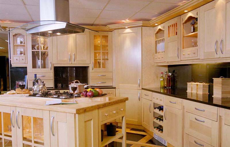 kitchen range kitchens for sale hull kitchens for sale in hull